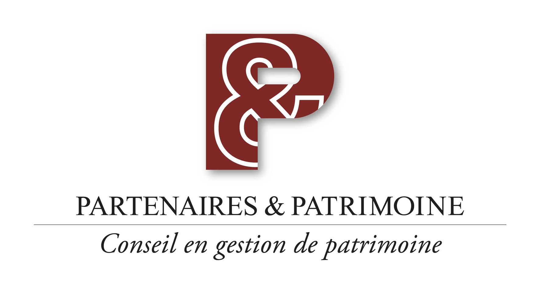 Partenaires Patrimoine Cabinet De Conseil Generaliste En Gestion